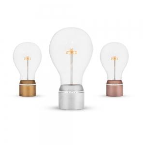 Single Bulbs..